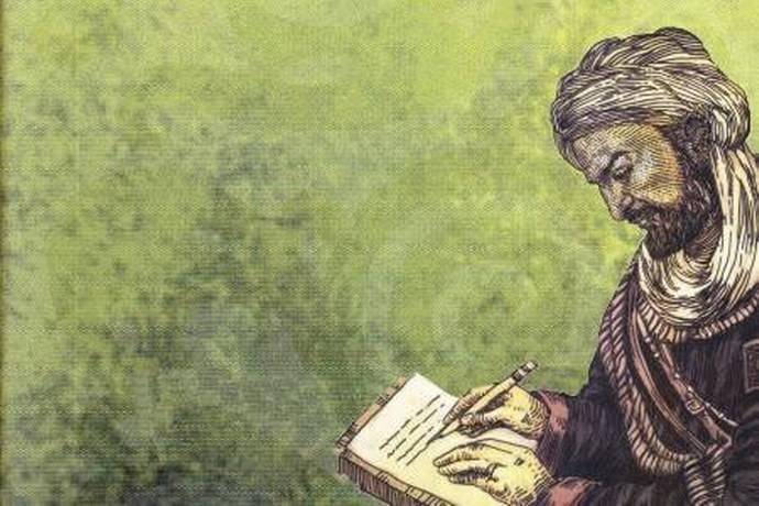 ibn-haldun-