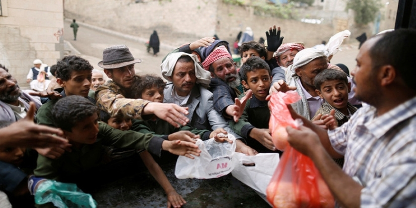yemen-accca7lc4b1k