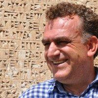 Fırat suyundan beslenen bir yazar: Rıfat Mertoğlu