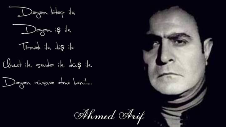 ahmet-arif