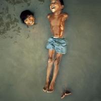 Magnum Fotoğraf Kooperatifi