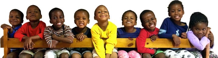 172-1725358_hunger-africa-kids-png