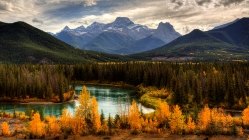 bow_valley_autumn_james_anderson