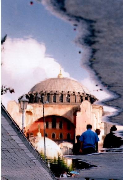 FIL2679 istanbul
