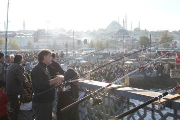 IMG_5588 istanbul