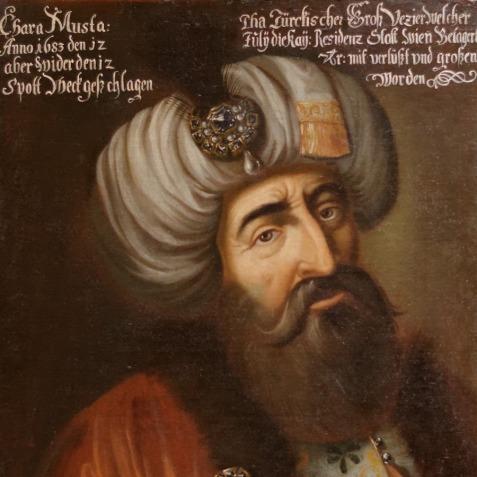 kuyucu-murad-pasa on5yirmi5 .com