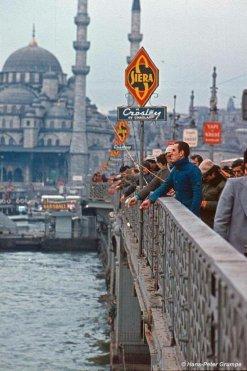 Eski-Galata-Köprüsüİstanbul1978