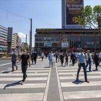 Bir Ankara Güncesi
